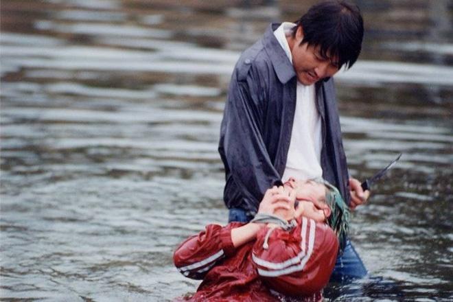 10 phim xuat sac cua Song Kang Ho anh 10