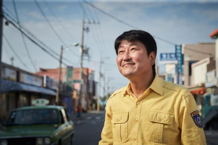10 phim xuat sac cua Song Kang Ho anh 2