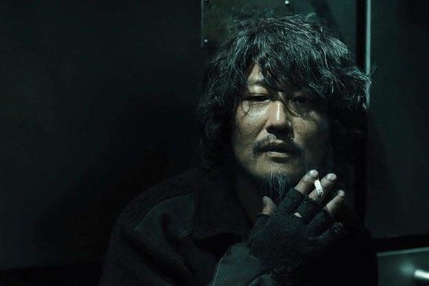 10 phim xuat sac cua Song Kang Ho anh 5