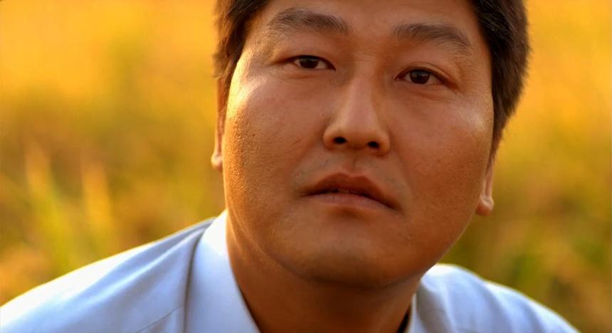 10 phim xuat sac cua Song Kang Ho anh 9
