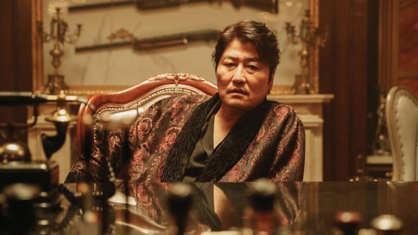 10 phim xuat sac cua Song Kang Ho anh 1