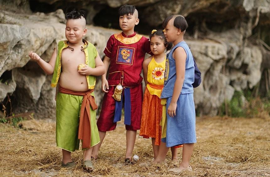 review Trang Ti anh 2