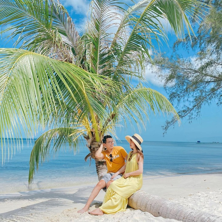 Phu Quoc anh 2
