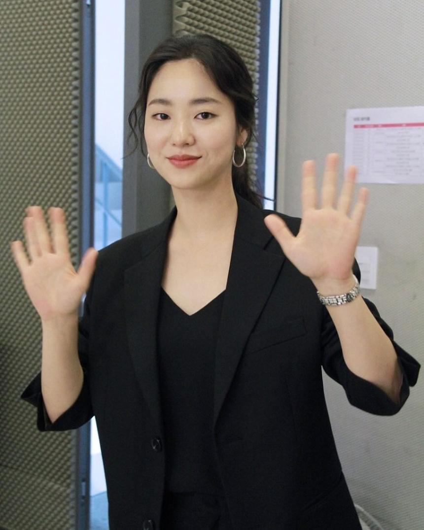 nhan sac tinh moiSong Joong Ki anh 2