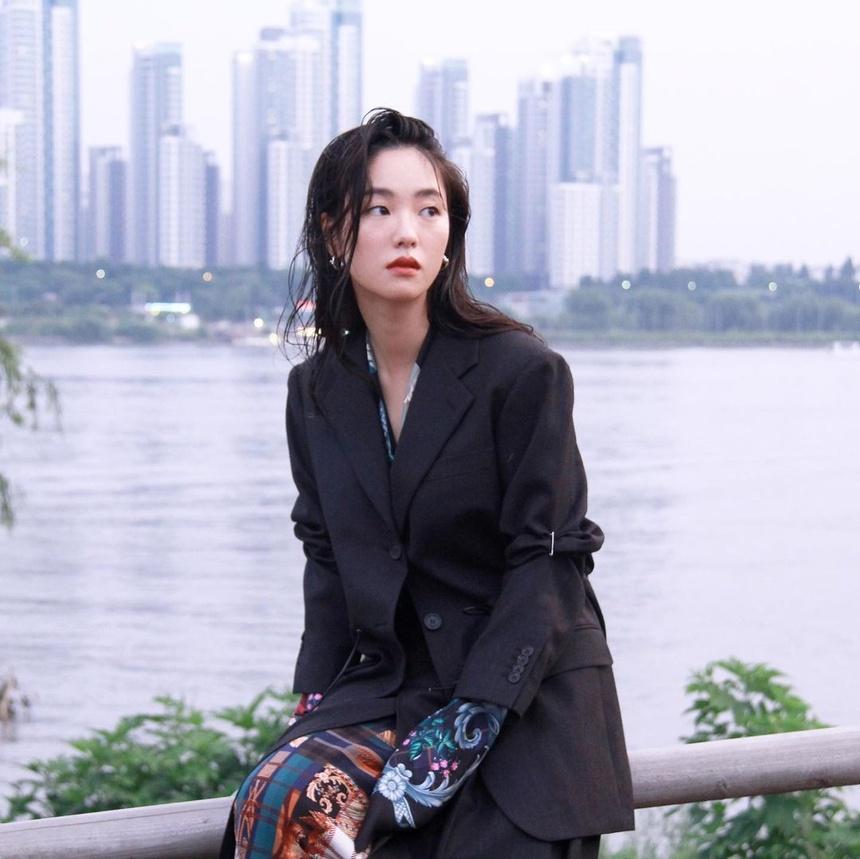 nhan sac tinh moiSong Joong Ki anh 7