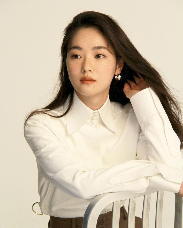 nhan sac tinh moiSong Joong Ki anh 4