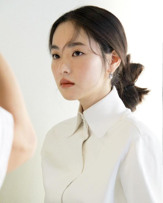 nhan sac tinh moiSong Joong Ki anh 10