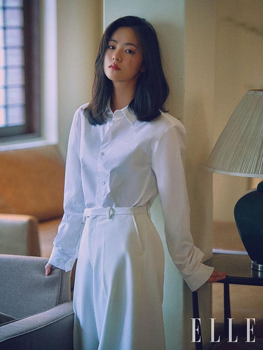 nhan sac tinh moiSong Joong Ki anh 6