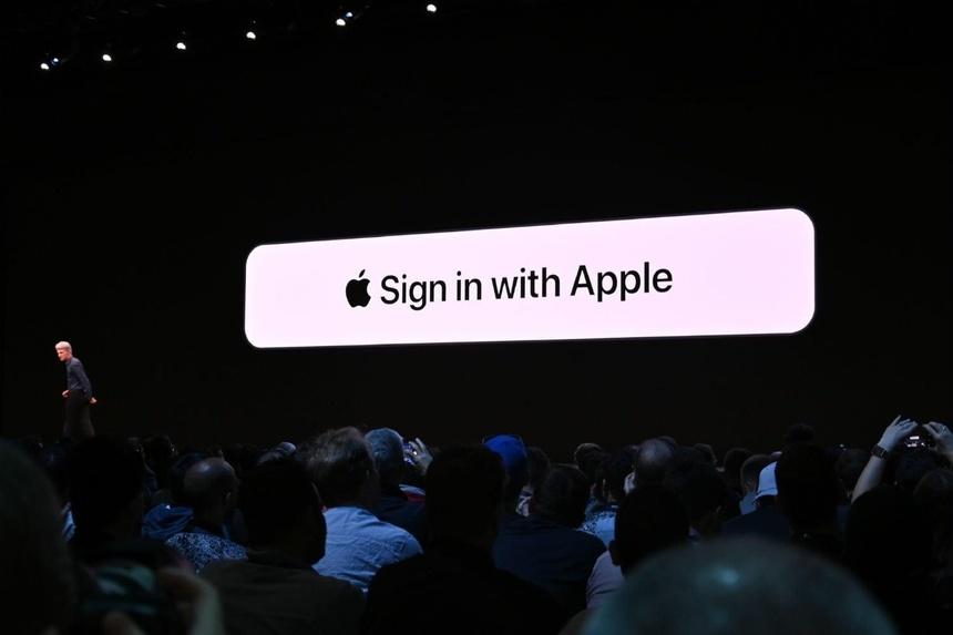 iOS 13 va Android Q se thay doi smartphone nhu the nao hinh anh 4