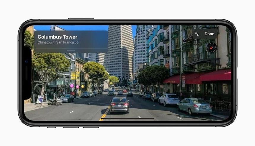iOS 13 va Android Q se thay doi smartphone nhu the nao hinh anh 6
