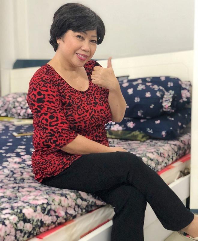 Phi Phung ban sua chua anh 2