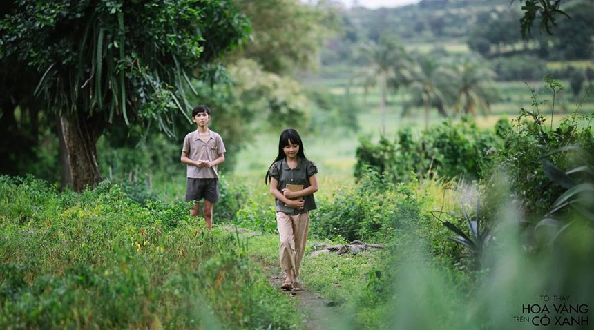 Tai sao truyen Nguyen Nhat Anh it cao trao van 'dat show' dung phim? hinh anh 3
