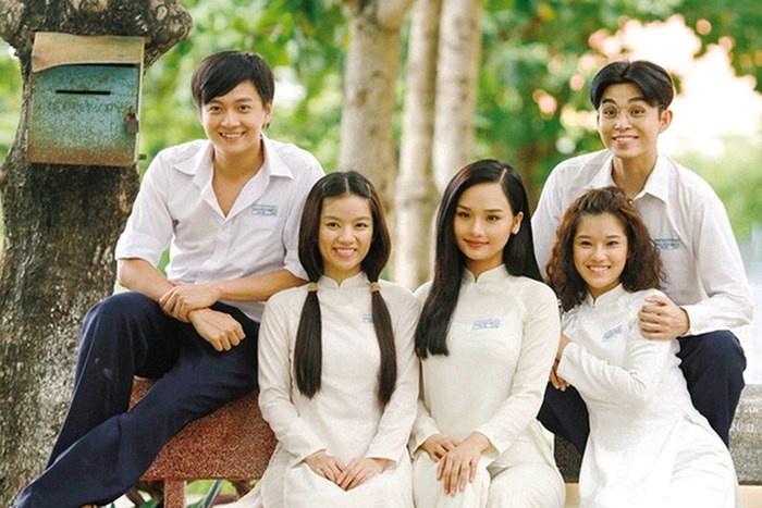 Tai sao truyen Nguyen Nhat Anh it cao trao van 'dat show' dung phim? hinh anh 2