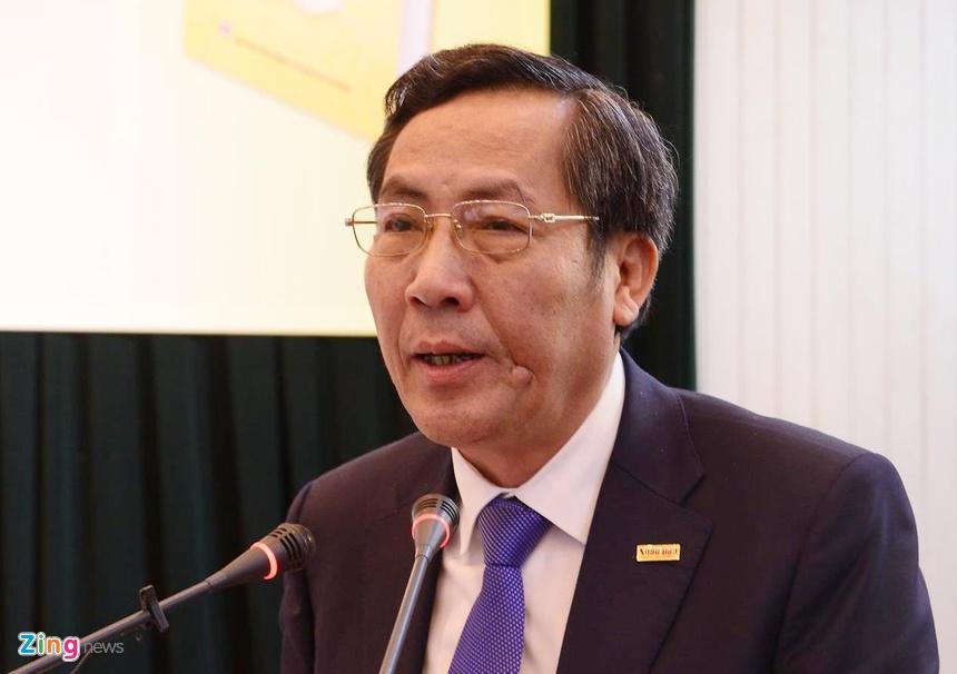 Ra mat sach ve Tong bi thu, Chu tich nuoc Nguyen Phu Trong hinh anh 4