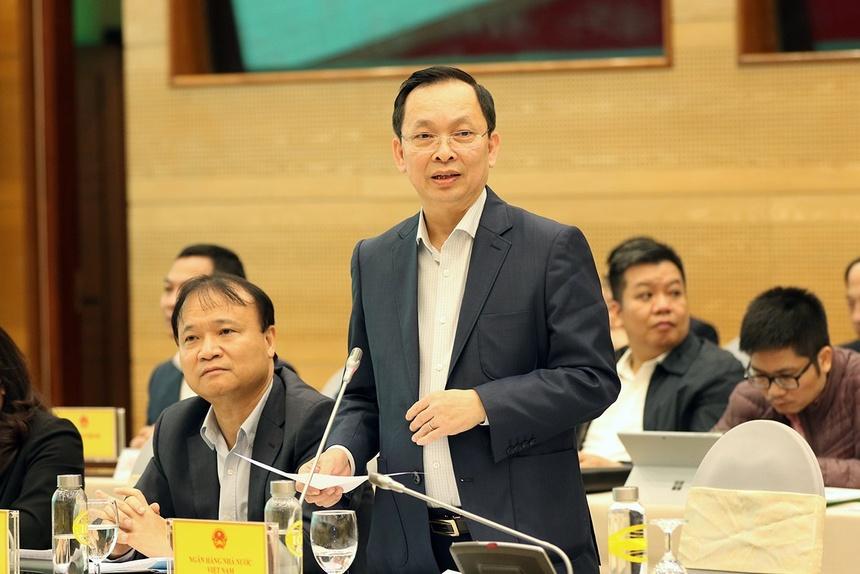 hop bao Chinh phu thuong ky thang 11 anh 3