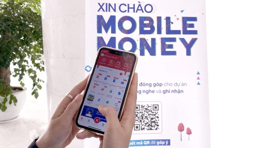 mobile money la gi anh 1
