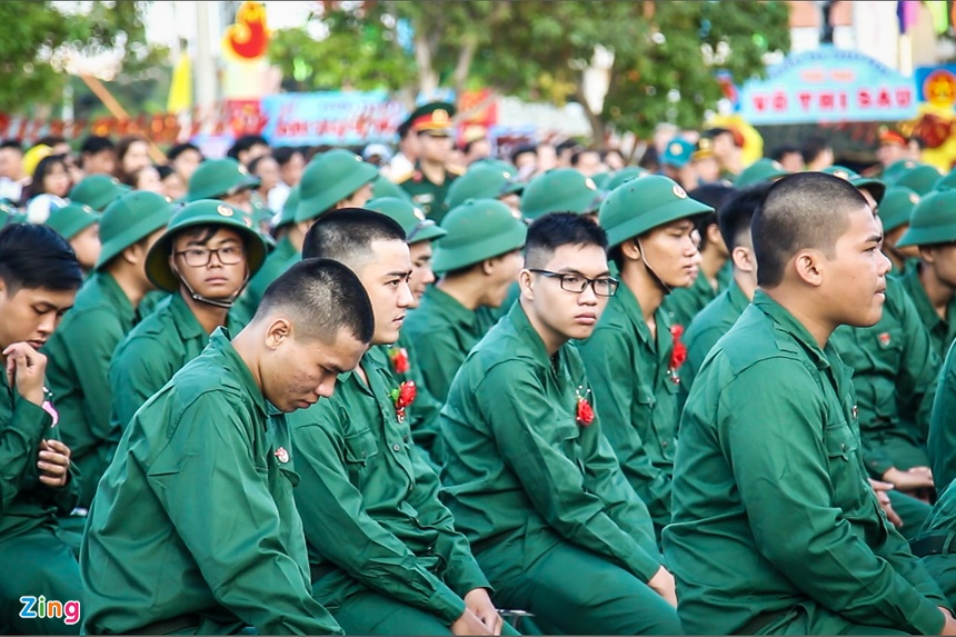 Hcm Len Duong Nhap Ngu Hinh Anh 1