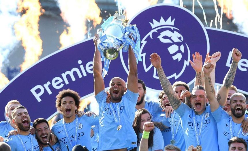 Man City khien ca Premier League ne phuc va so hai hinh anh 4