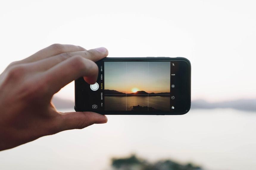 su dung iPhone 6s tren iOS 14 anh 5