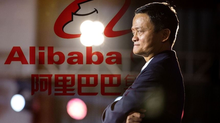 so phan Jack Ma anh 1