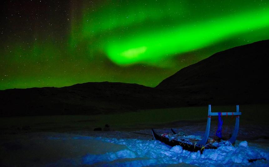 Cau chuyen Greenland va vung dat cuc Bac bi lang quen hinh anh 44