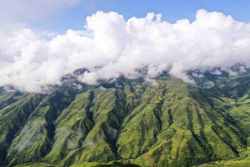 Các điểm du lịch ít người biết ở Việt Nam có an toàn không?