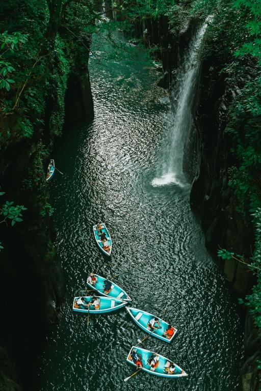Travel Nhat Ban Anh 3