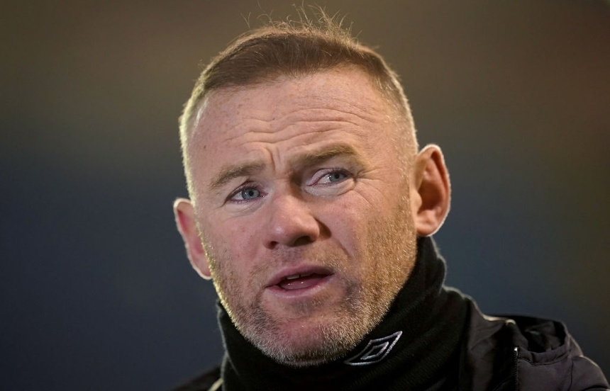 Rooney anh 7