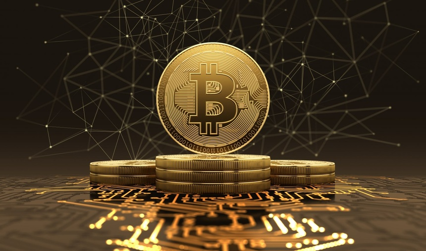 quen mat khau bitcoin anh 3