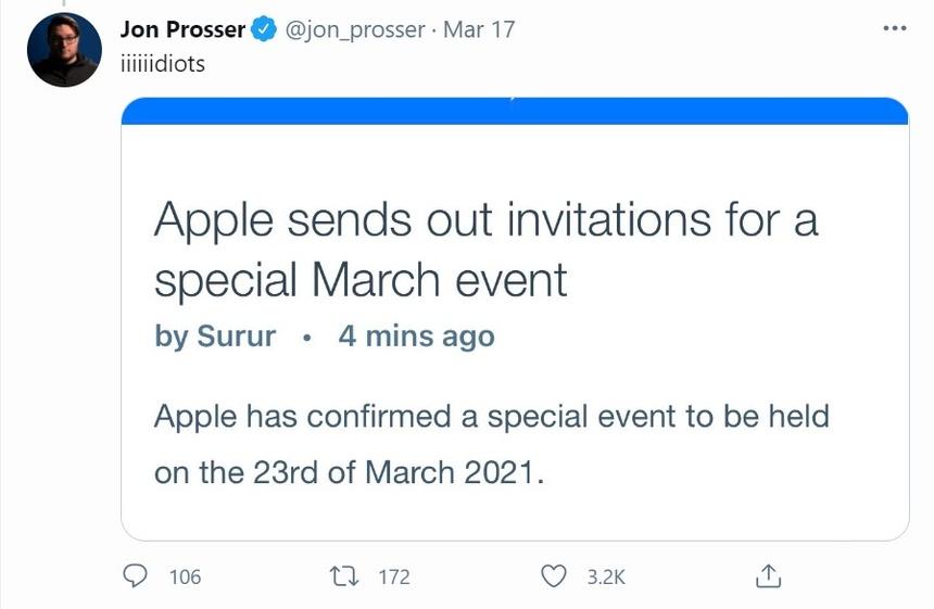 Apple cao tay tim ra nguoi ro ri thong tin noi bo anh 2