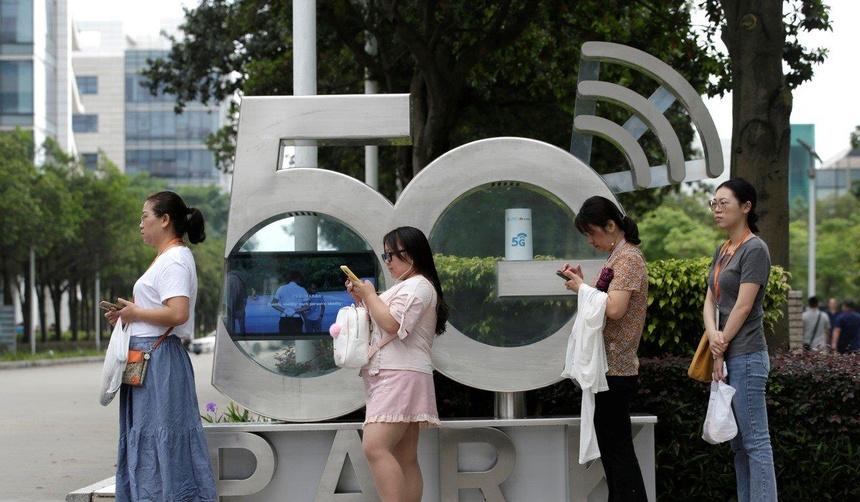 Tham Quyen tham don vi My tan cong 'dau rong' Huawei hinh anh 6