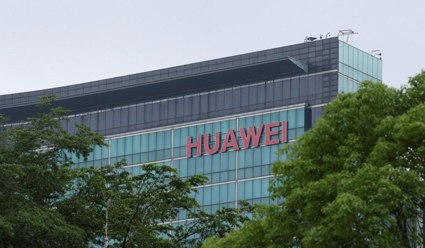 sz 2 - Thâm Quyến Thấm Đòn Vì Mỹ Tấn Công 'Đầu Rồng' Huawei