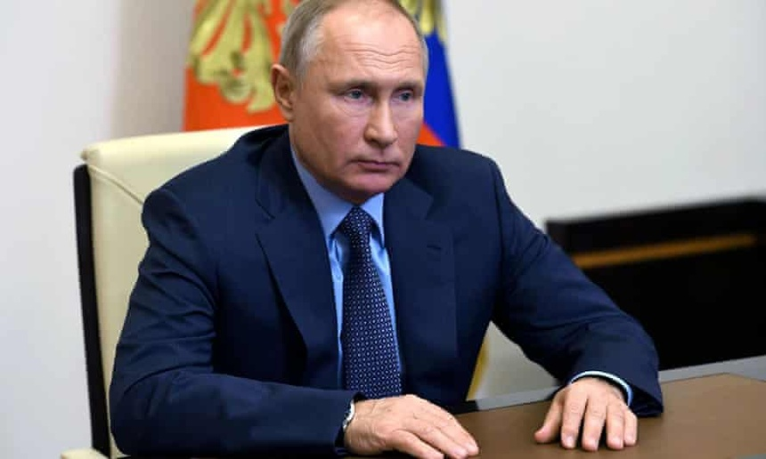 Ong Putin gia han hiep uoc vu khi hat nhan voi My vao phut chot anh 1
