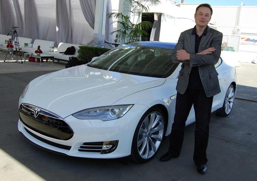 '100 nam moi co mot doanh nhan xe hoi nhu Elon Musk' hinh anh 6