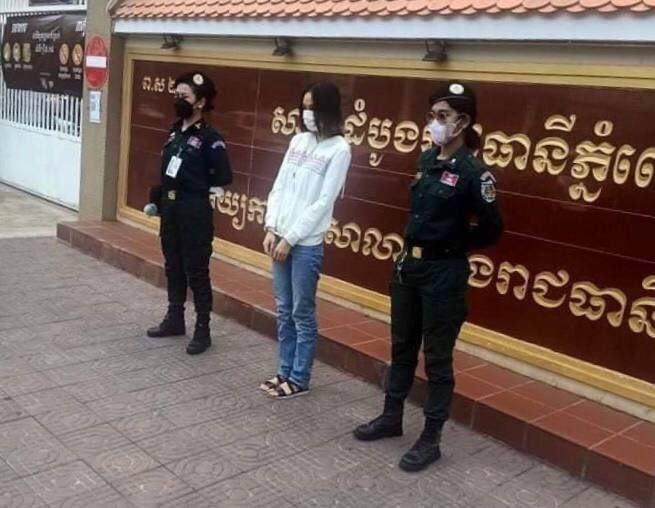 be boi tinh duc Campuchia anh 6