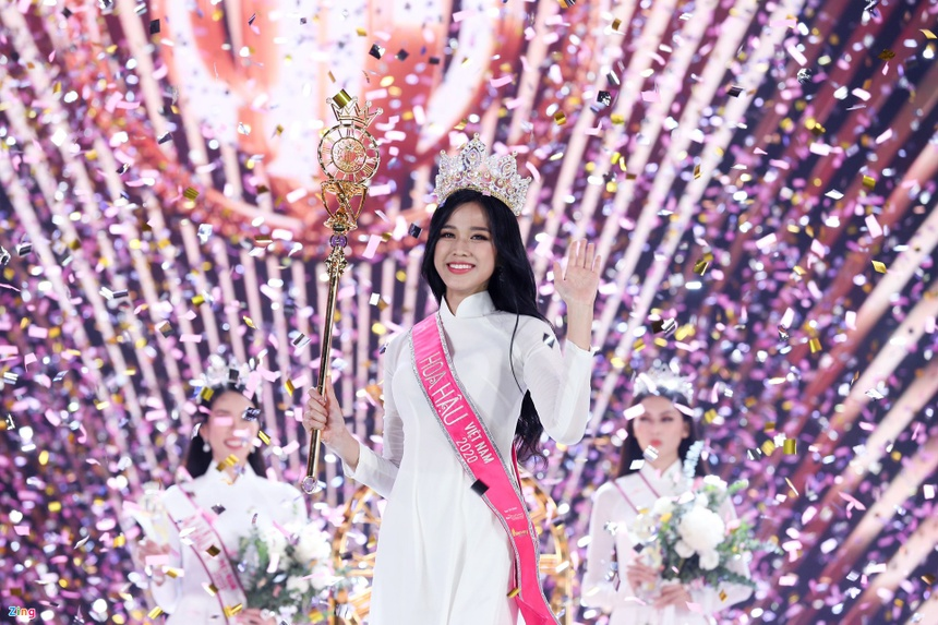 do thi ha thi miss world anh 1