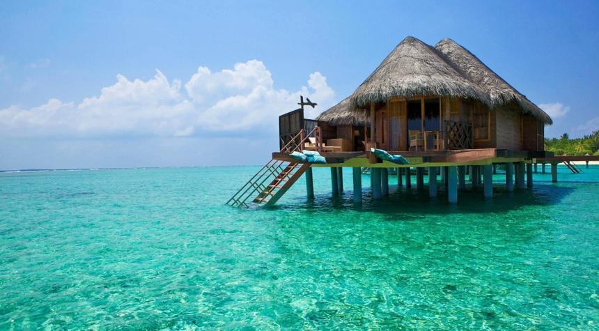 Bali, Osaka, Phuket va nhung thien duong du lich khong the bo lo hinh anh 1