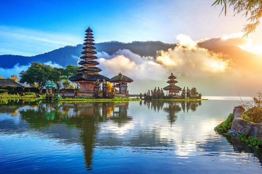 Bali, Osaka, Phuket va nhung thien duong du lich khong the bo lo hinh anh 4