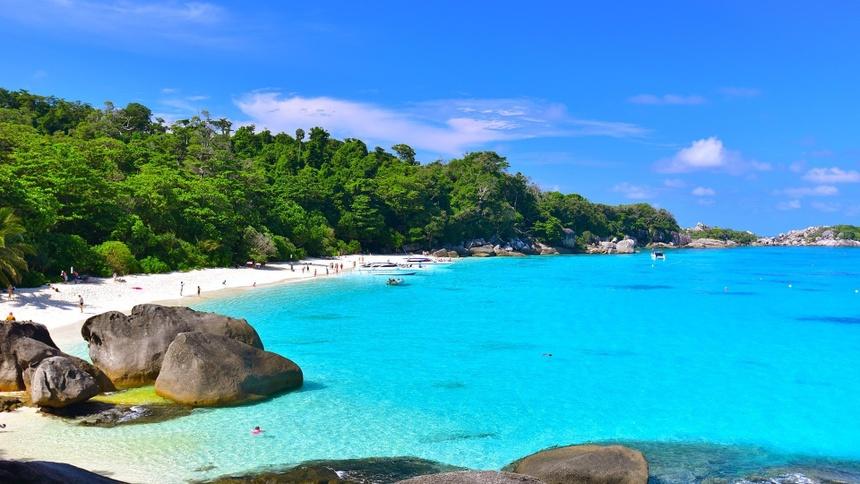 Bali, Osaka, Phuket va nhung thien duong du lich khong the bo lo hinh anh 5