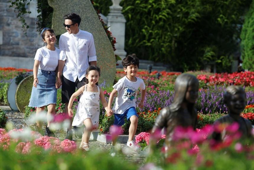 sun group anh 4