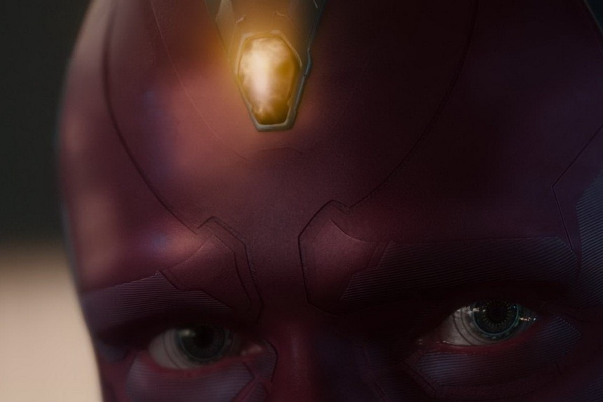 Nhung Vien da Vo cuc trong Vu tru Dien anh Marvel dang o dau? hinh. Viên đá  ...