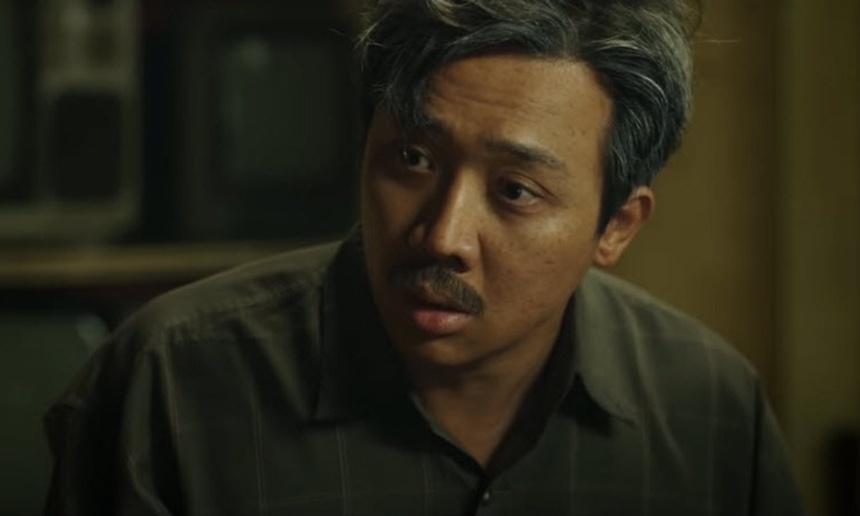 doanh thu phim Bo gia anh 4