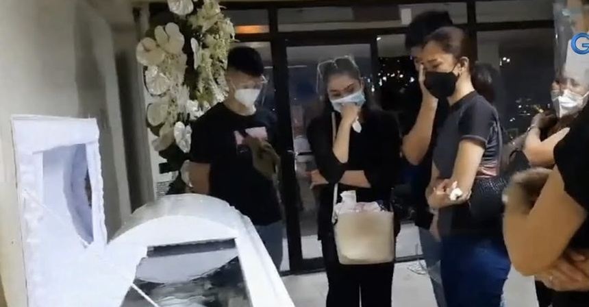 Nguoi dep Philippines tu vong anh 3
