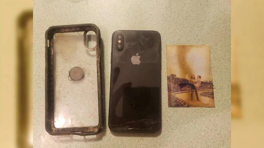Cau duoc iPhone anh 2