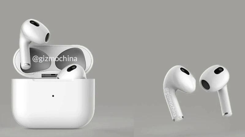 Apple sap ra mat iPhone 13 Pro Max anh 3