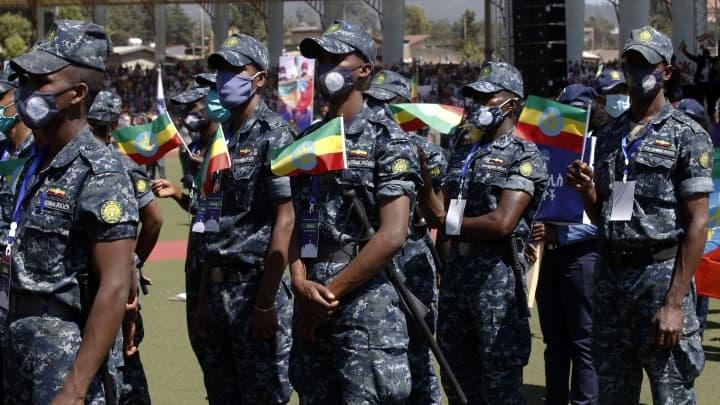 xung dot o Ethiopia anh 1