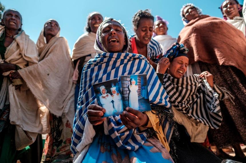 xung dot o Ethiopia anh 3