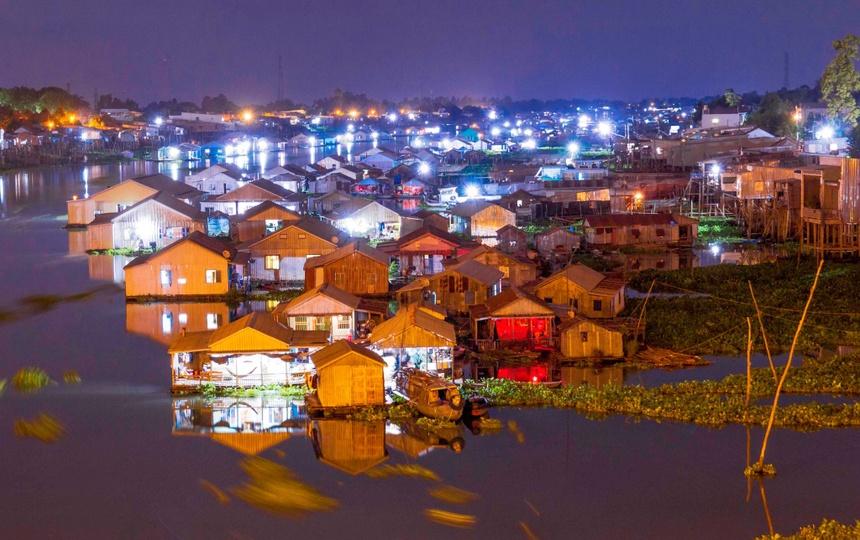 Chau Doc anh 5