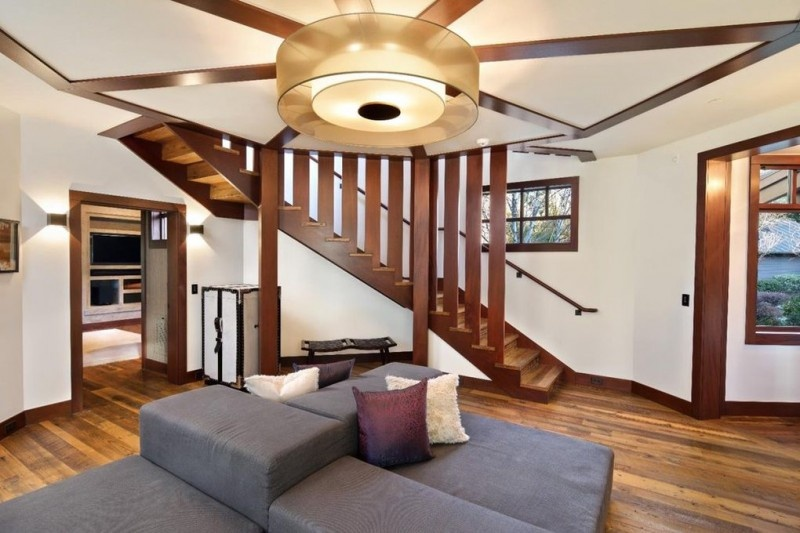 Biet thu xa xi hon 24 trieu USD cua dai gia cong nghe My hinh anh 3 android_founder_andy_rubin_lists_sprawling_silicon_valley_property_for_34_6m11.jpg