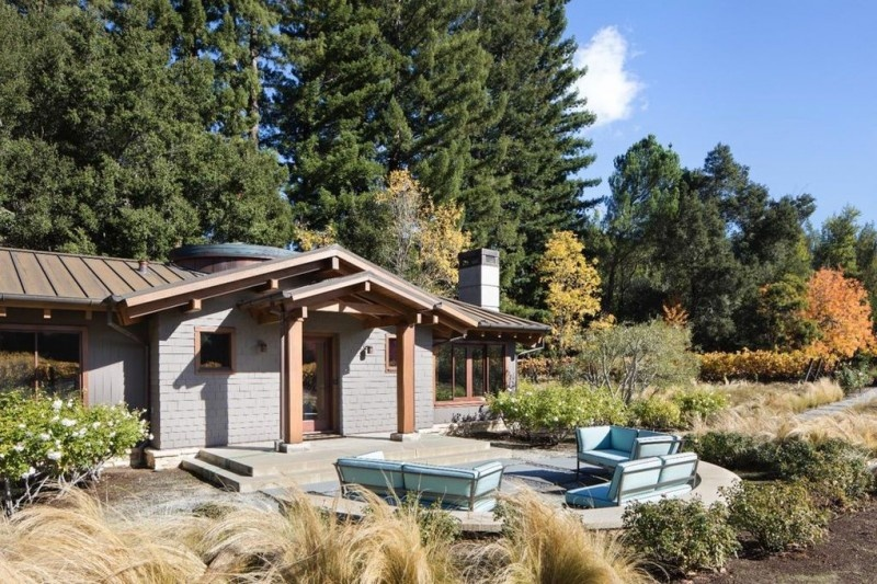 Biet thu xa xi hon 24 trieu USD cua dai gia cong nghe My hinh anh 8 android_founder_andy_rubin_lists_sprawling_silicon_valley_property_for_34_6m13.jpg